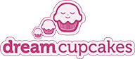 Dreamcupcakes